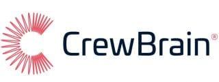 CrewBrain