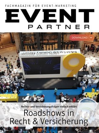 Download_R+V_Roadshow