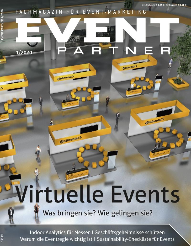 EVENT-PARTNER-Titel-1-20
