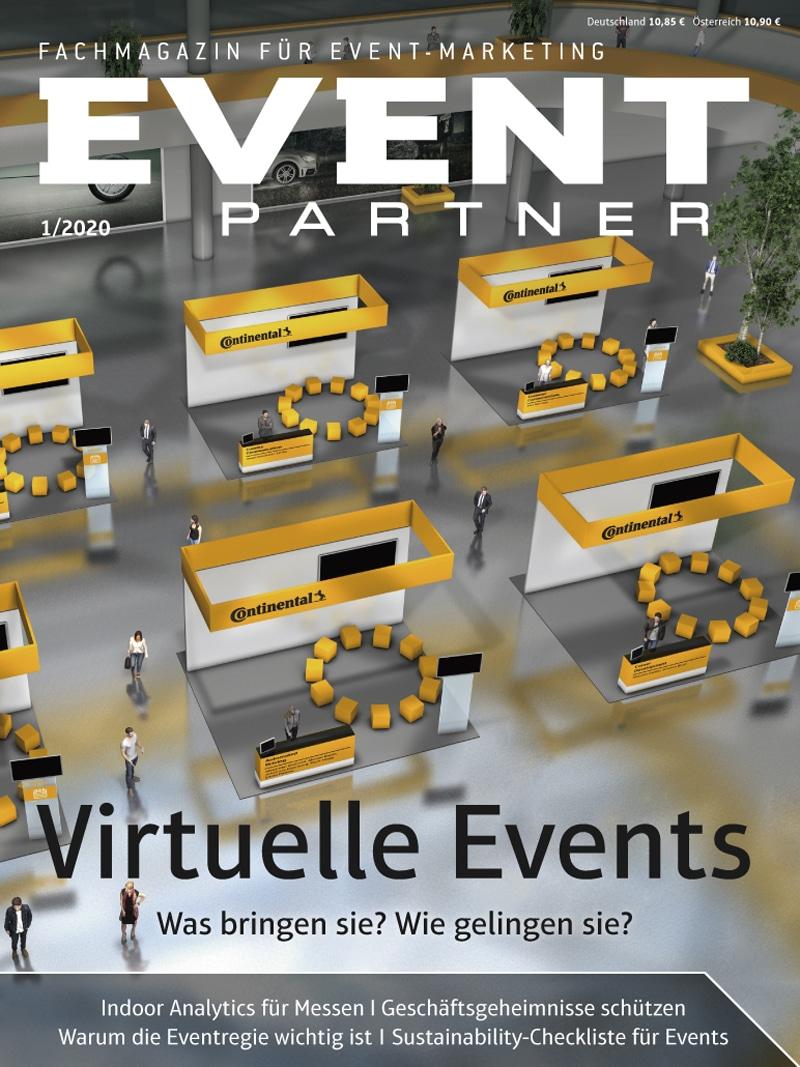 Event-Partner Titel 1.20