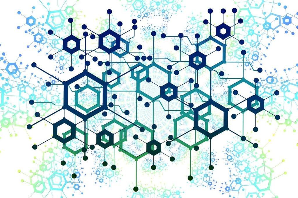 Netzwerk-Nachhaltigkeit-green