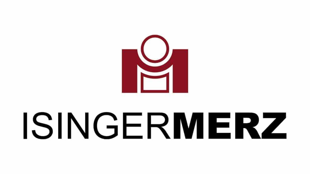 Isinger + Merz GmbH