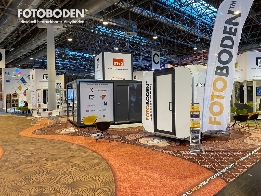 FAMAB_Stand_EuroShop_2020