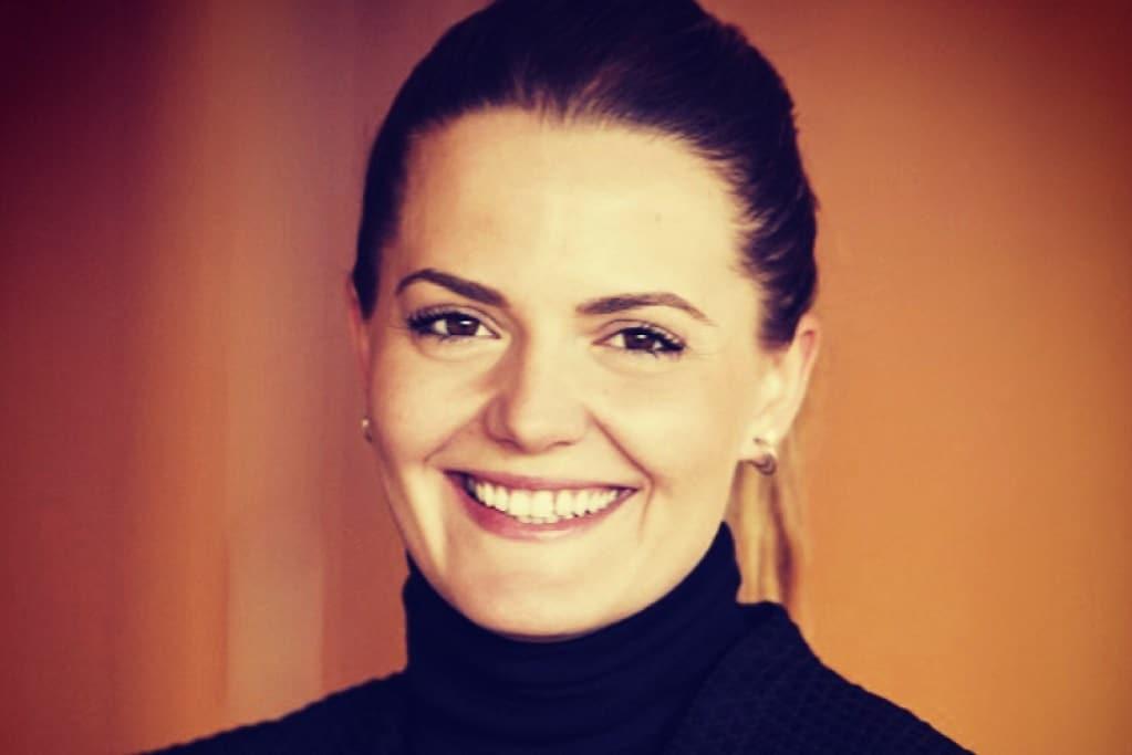 Linda Residovic