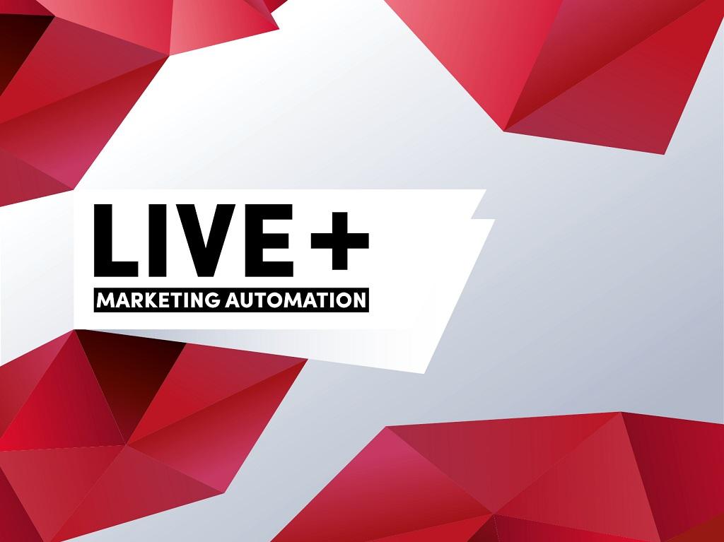VOKDAMS_LIVE+MARKETING_AUTOMATION