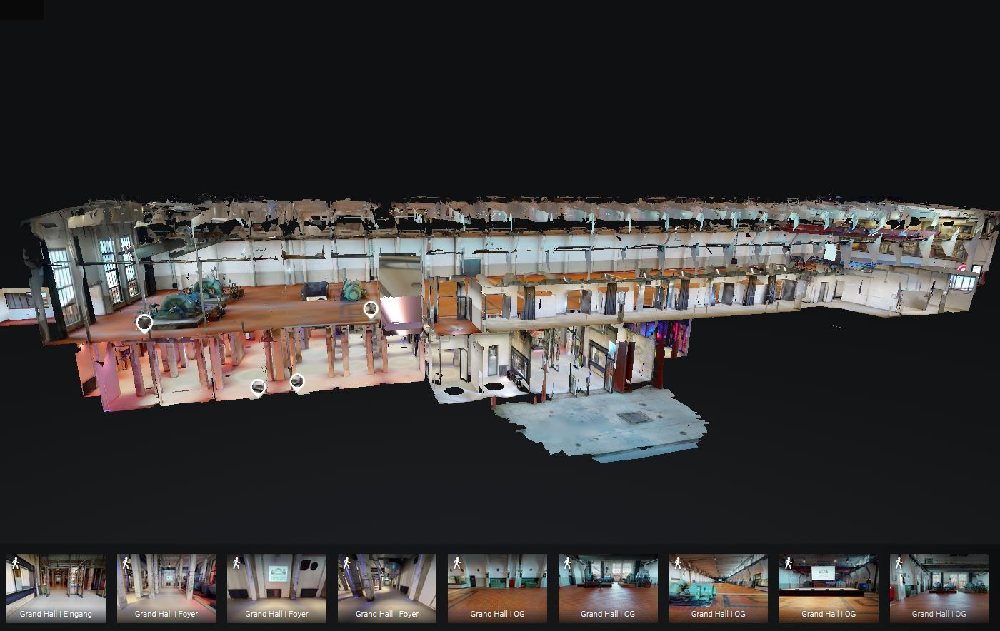 3D-Rundgang-Grand-Hall-Zollverein