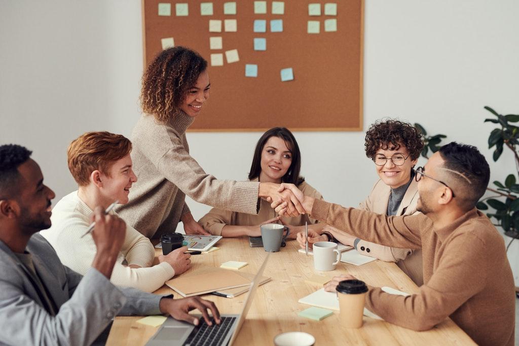 Team-Arbeit-soft-skills-kommunikation
