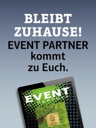 Abo-Aktion-Landingpage-EVENT-PARTNER