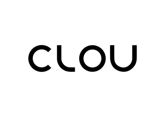 Clou-GmbH-Logo