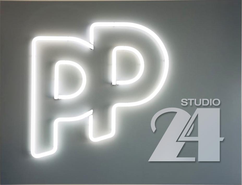 PPLIVE_StreamingStudio_24