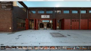 LOCATIONFREUNDE-3D-Rundgang-Außenansicht