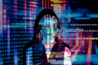 code-projektion-digita-virtuell