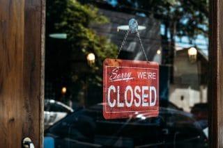 geschlossen-schild-closed-unternehmen