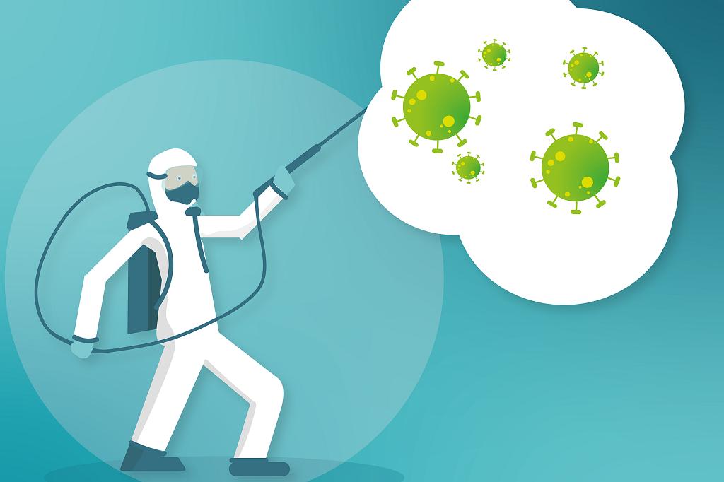 Desinfektion_Coronavirus