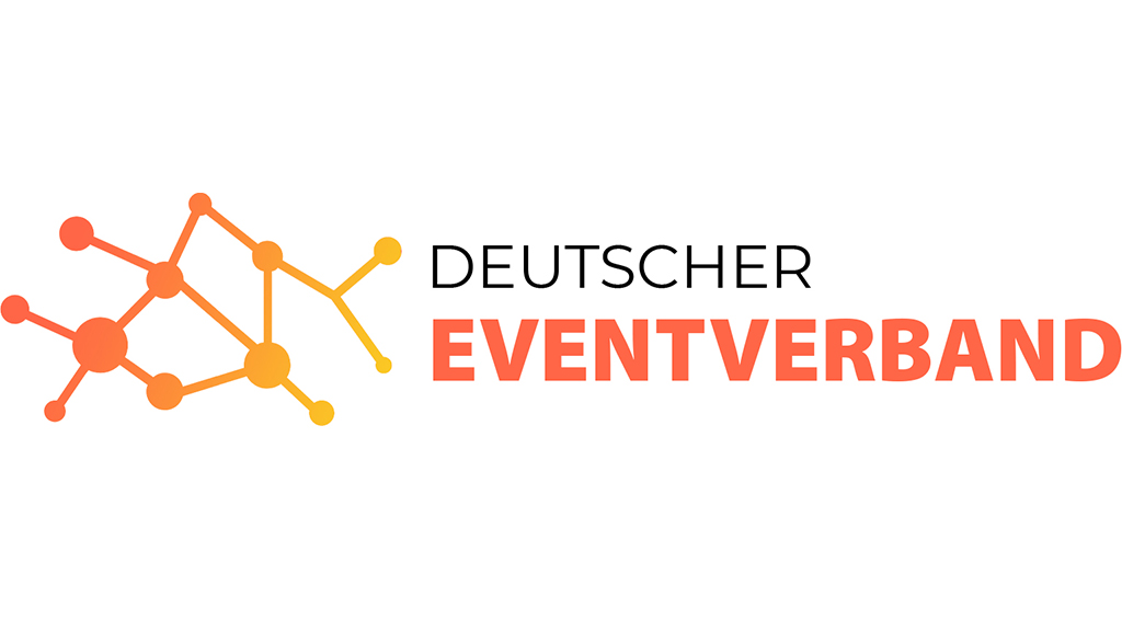 Deutscher Eventverband Logo