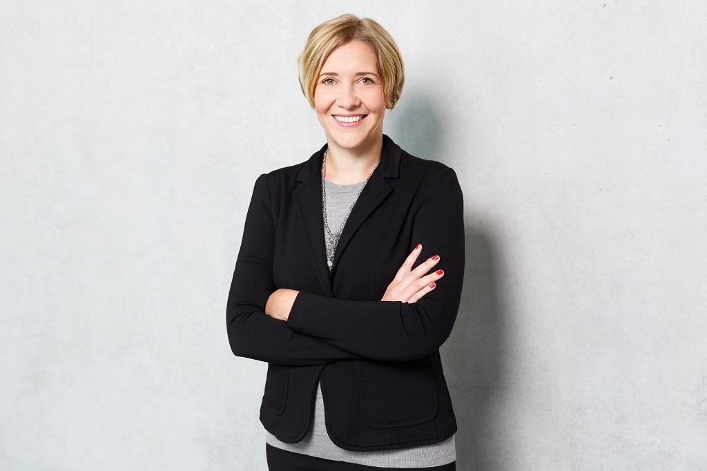 Kathleen Kolm_MB Capital Services