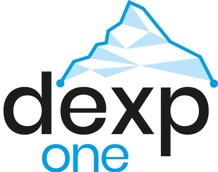 dexp.one