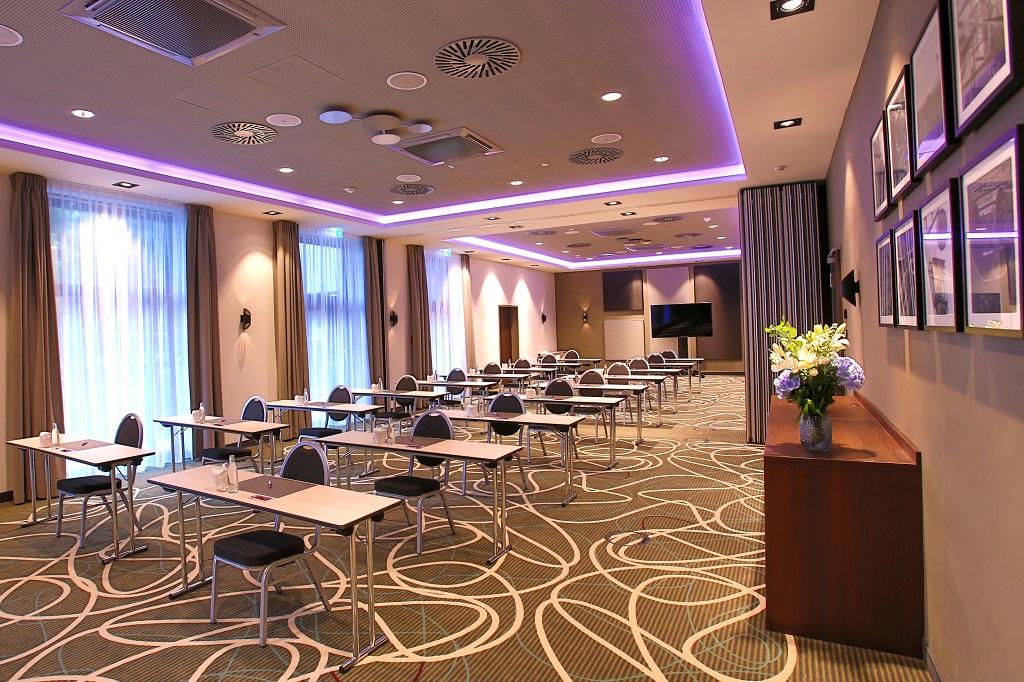 Leonardo_Dortmund_Konferenzraum