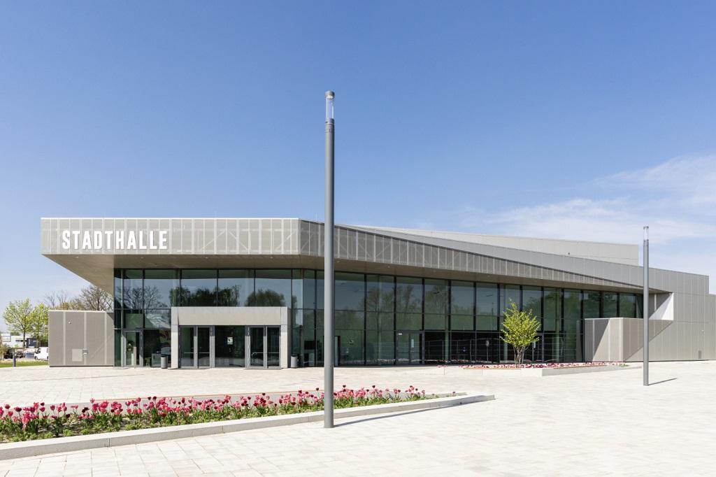 Stadthalle_Rheda-Wiedenbrück