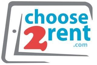 Choose 2 Rent Europe GmbH_Logo