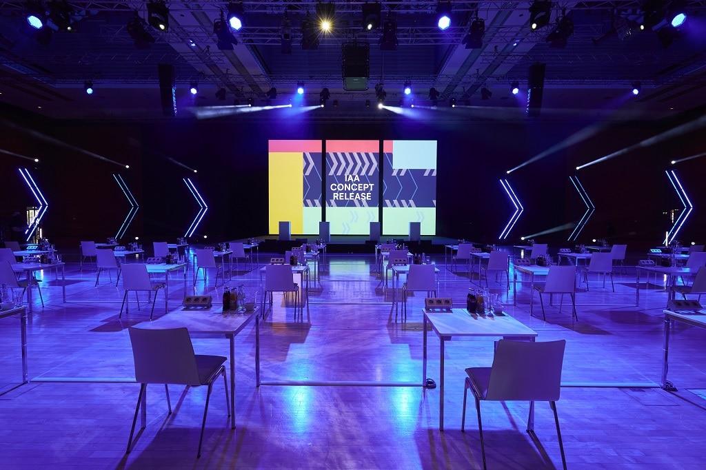 IAA Launch Event_Hybrid_ICM_July 2020
