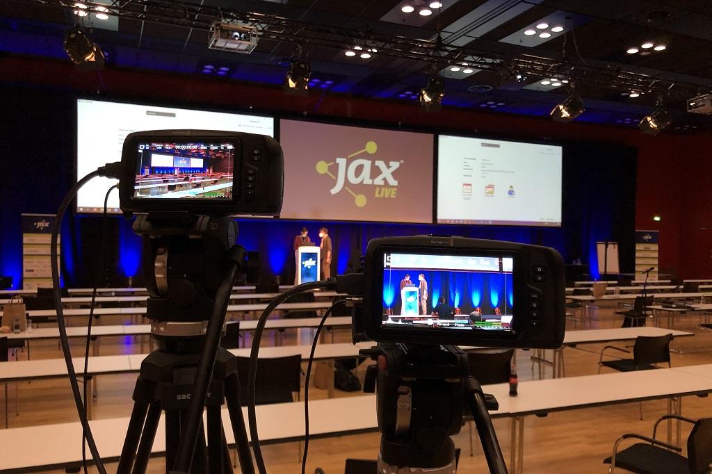 JAX_hybrid_Rheingoldhalle