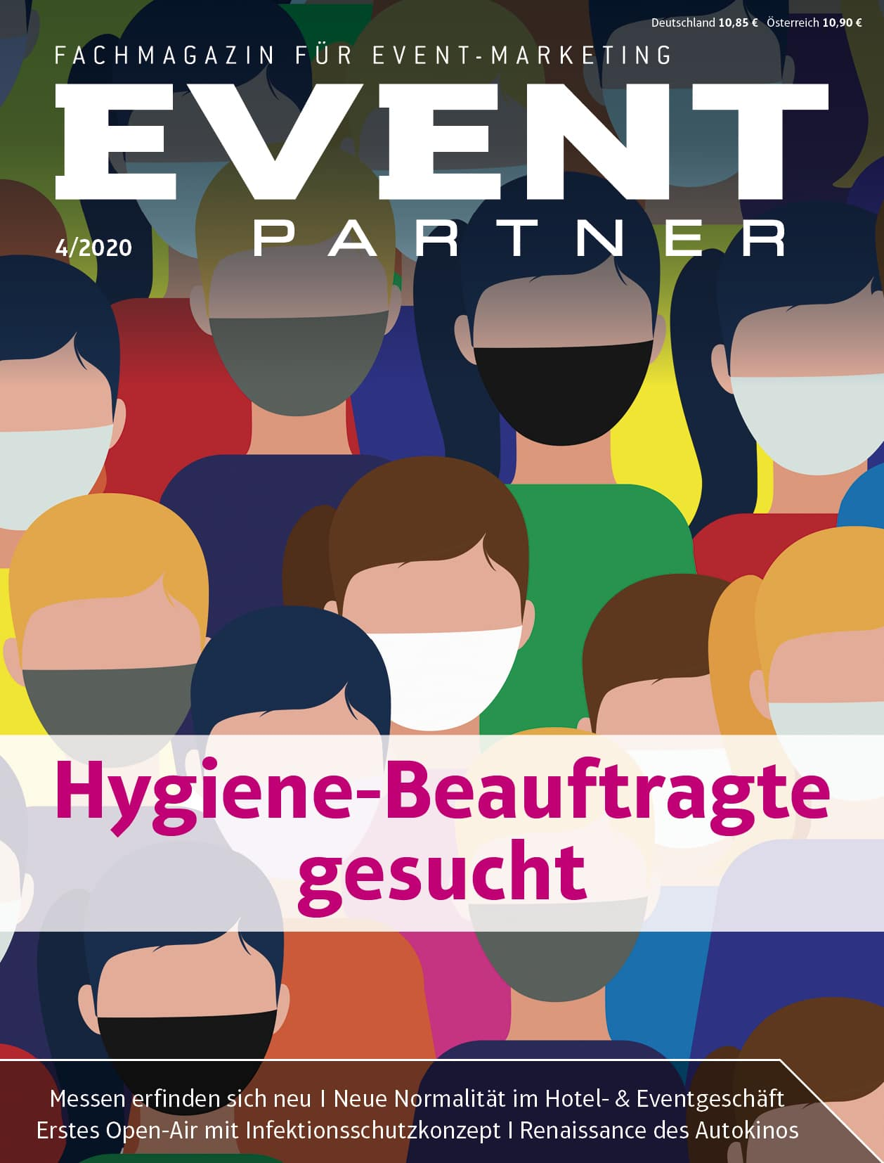 Event-Partner-Titel-Cover 4.2020