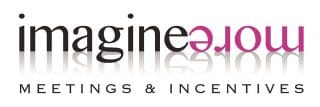 logo imaginemore