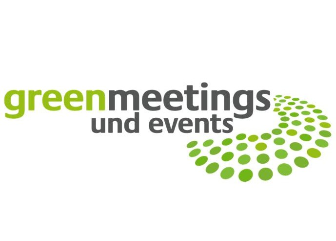 logo-greenmeetings-und-events