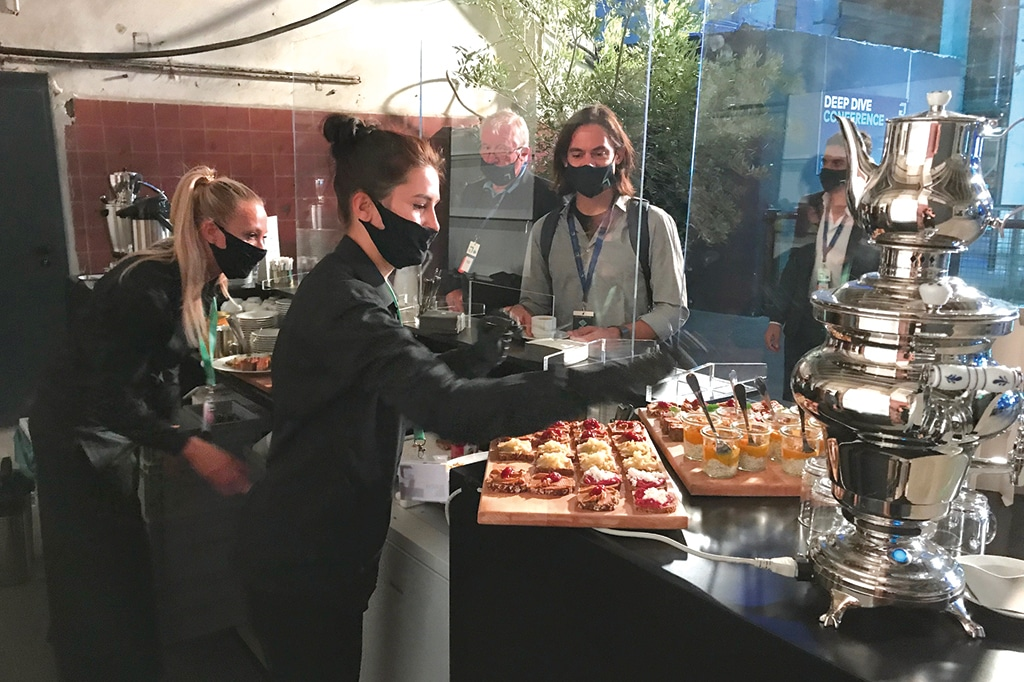 Buffet-Greentech-Festival_2020