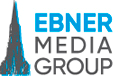 Ebner Media Group EMG Logo