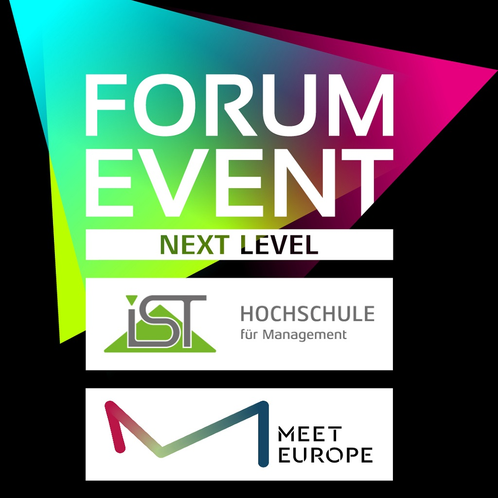 Forum Event_Kooperationslogo