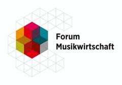 Forum Musikwirtschaft Logo