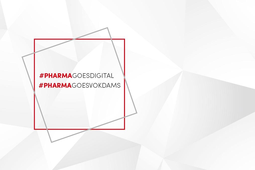 VOKDAMS_Pharmaunternehmen