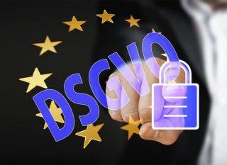 DSGVO-1