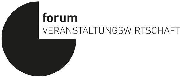 Logo Forum Veranstaltungswirtschaft