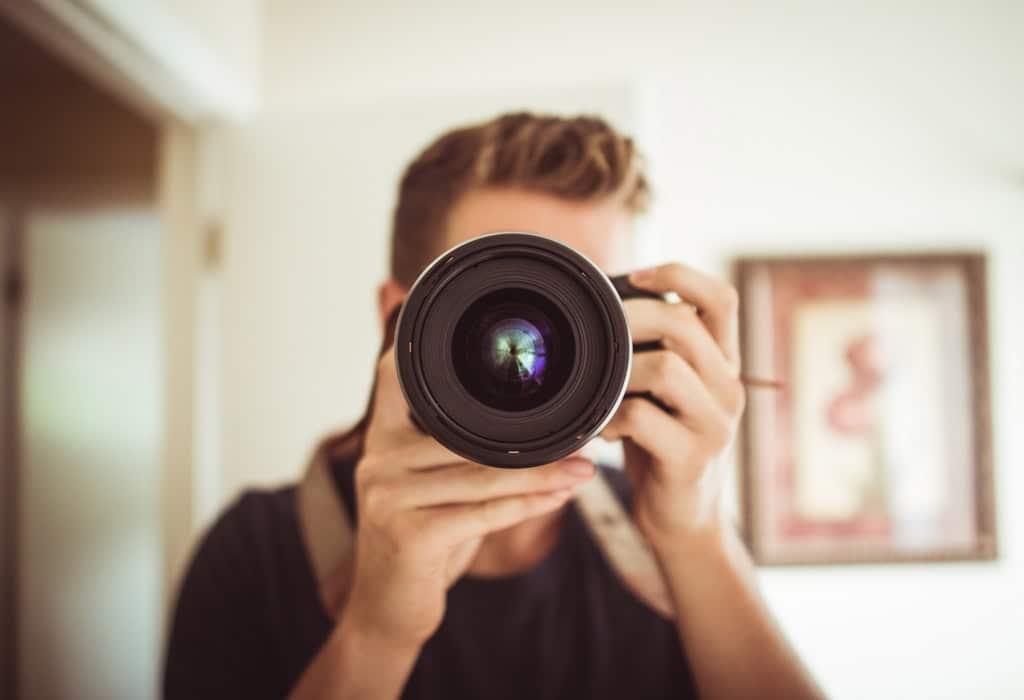 Foto-Fotograf-Fotografie