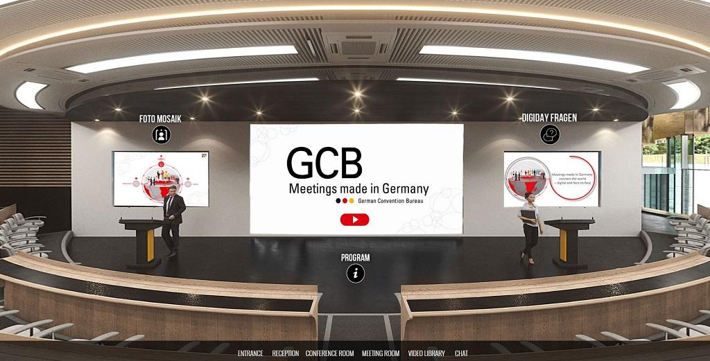 GCB_VirtualVenue_ConferenceRoom