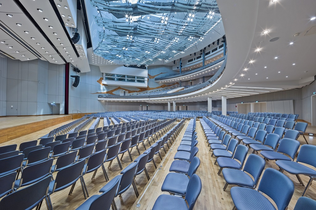 Hegelsaal_Liederhalle