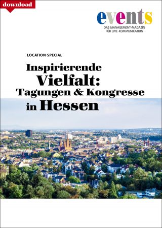 Hessen_Special_Cover_gross