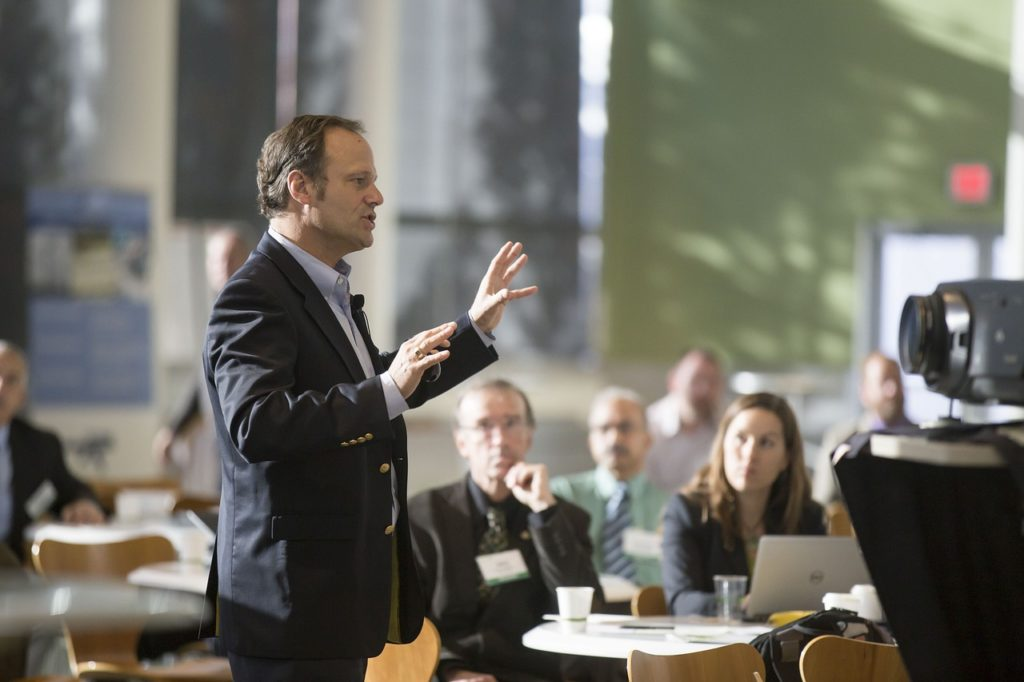 Konferenz-tagung-Veranstaltung-Vortrag-Praesentation