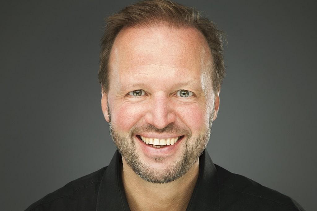 LK-AG-Tom Koperek