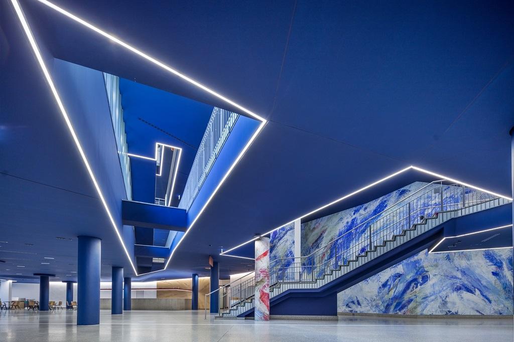 Neues Foyer_Liederhalle