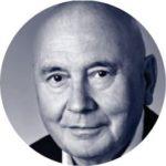 Norbert Lindhof
