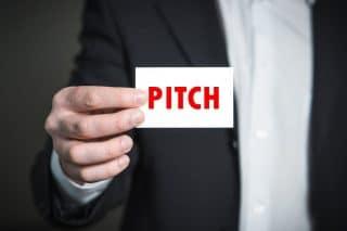 Pitch-Berater-Visitenkarte