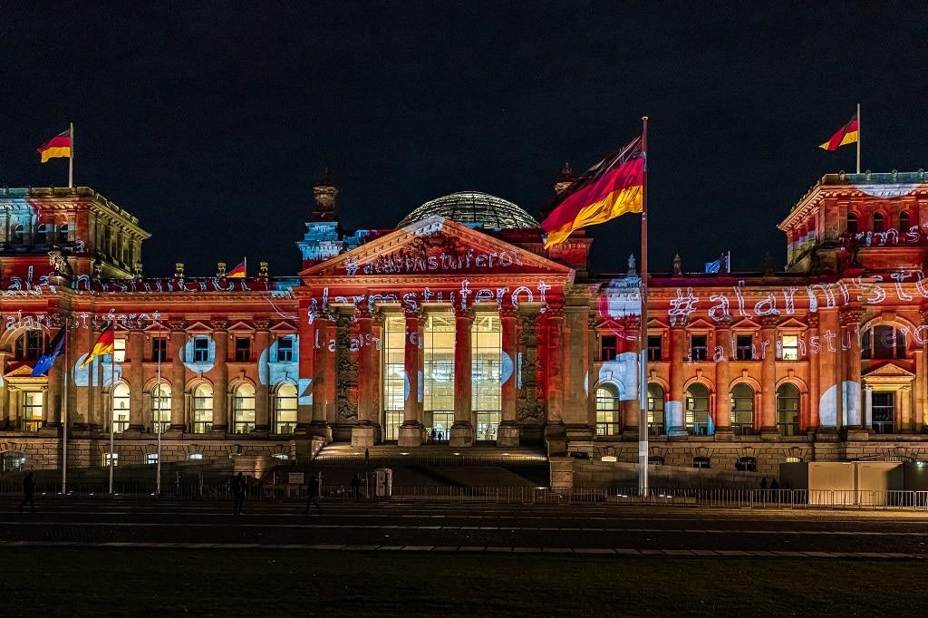 Reichstagsgebäude_beleuchtet