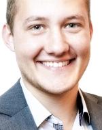 Steffen Ronft