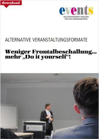download_alternative_veranstaltungsformate-cover_1