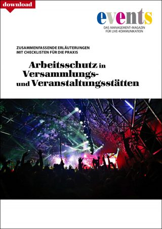 edossier-arbeitsschutz-in-versammlungs-und-veranstaltungsstaetten_1