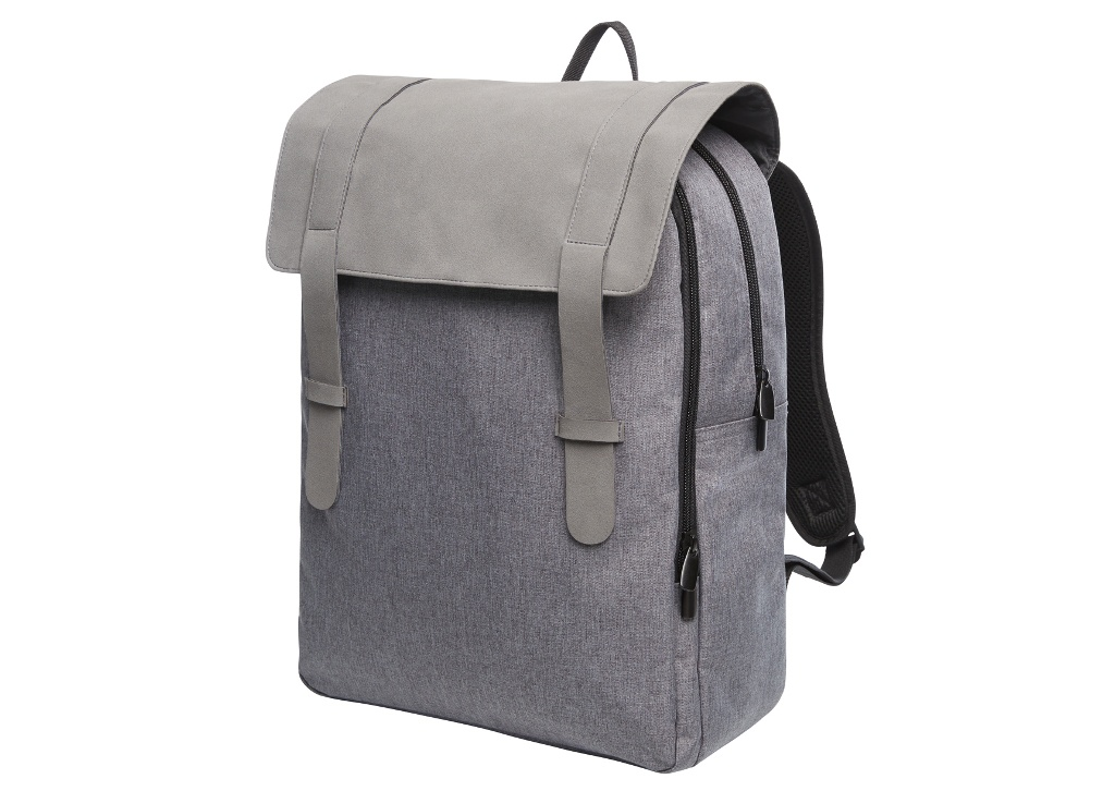 halfar-rucksack